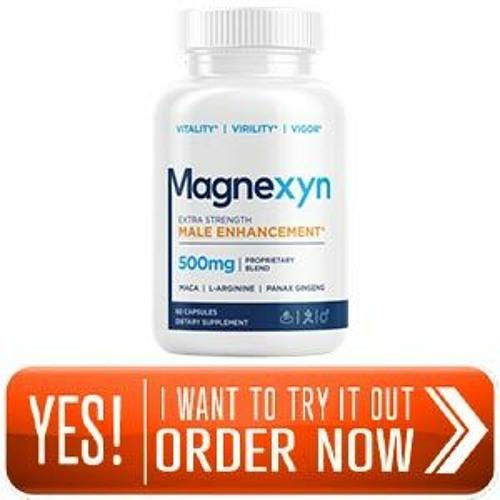 Magnexyn
